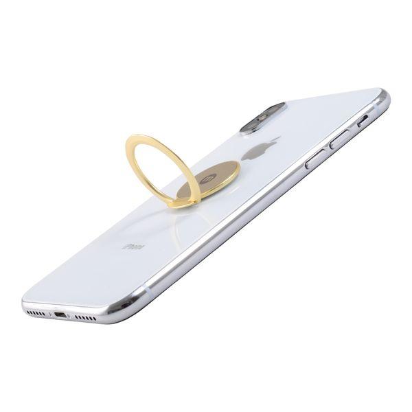 soporte-para-telefono-mobo-ring-holder-circular-dorado-05.jpg