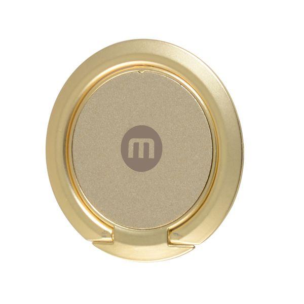 soporte-para-telefono-mobo-ring-holder-circular-dorado-portada-01.jpg