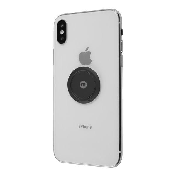 soporte-para-telefono-mobo-ring-holder-circular-negro-02.jpg