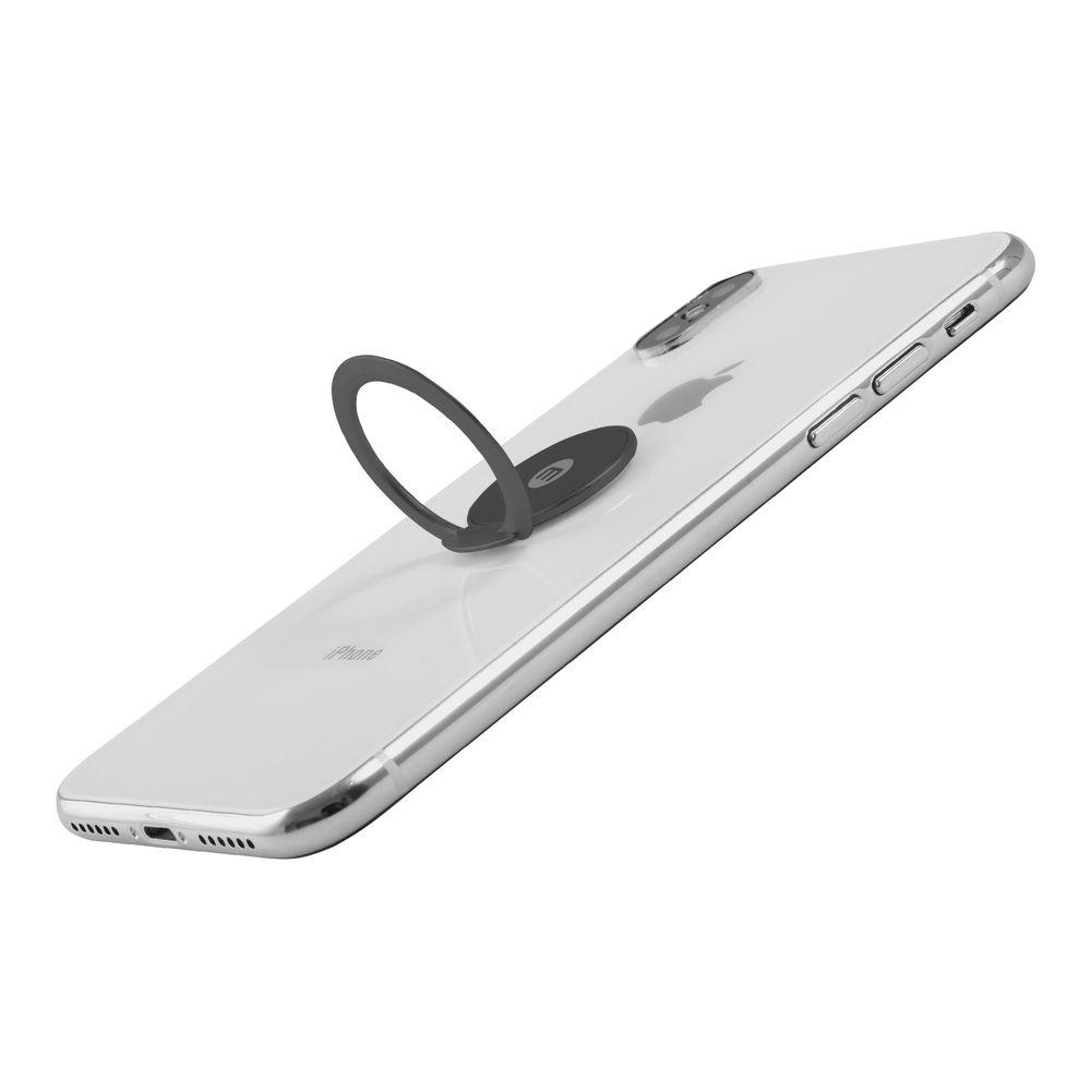 9bcafe232b2 Previous. soporte-para-telefono-mobo-ring-holder-circular-negro ...