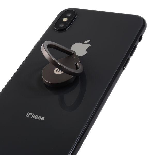 soporte-para-telefono-mobo-ring-holder-gota-negro-02.jpg