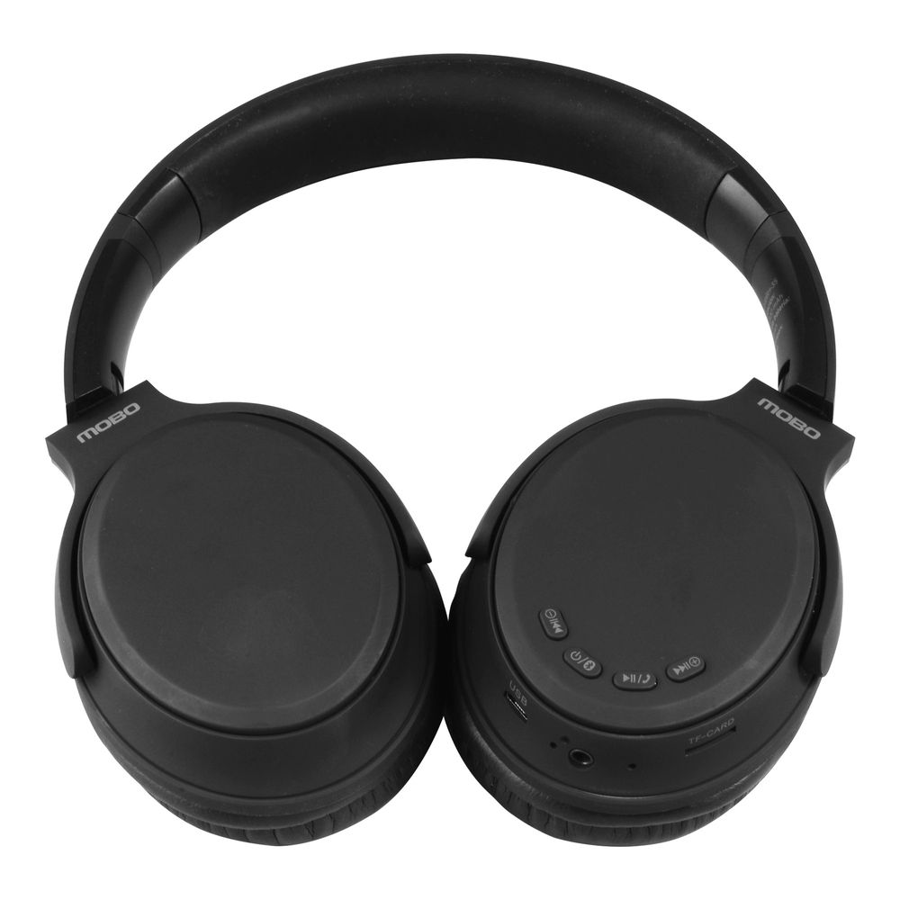 audifonos-bluetooth-mobo-blast-pro-negro-02.jpg