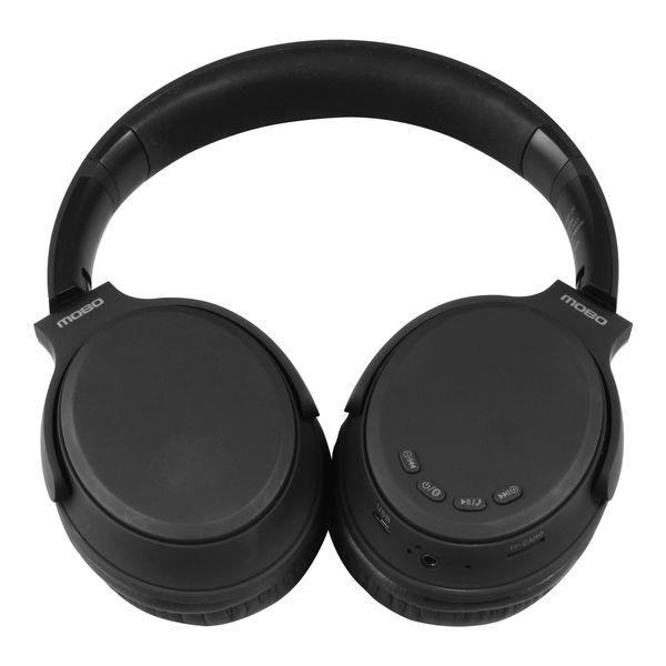 audifonos-bluetooth-mobo-blast-pro-negro-02