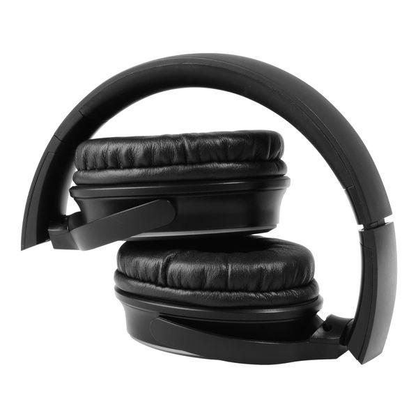 audifonos-bluetooth-mobo-blast-pro-negro-03