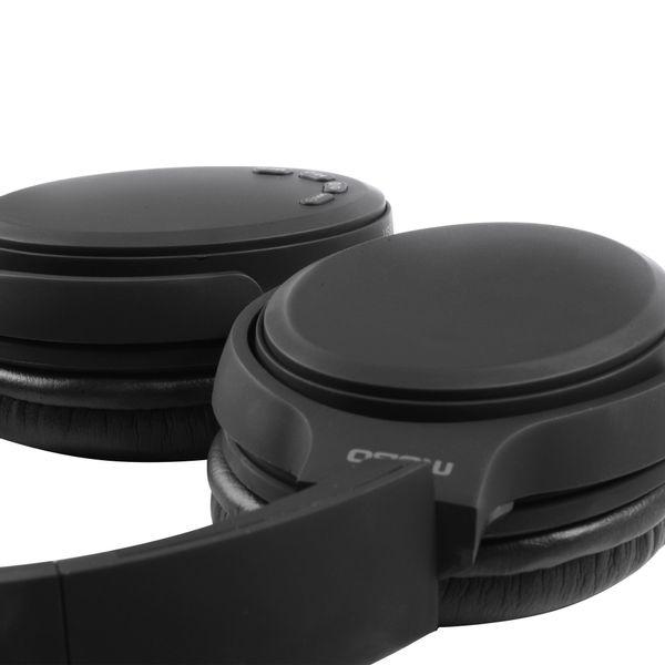 audifonos-bluetooth-mobo-blast-pro-negro-04.jpg