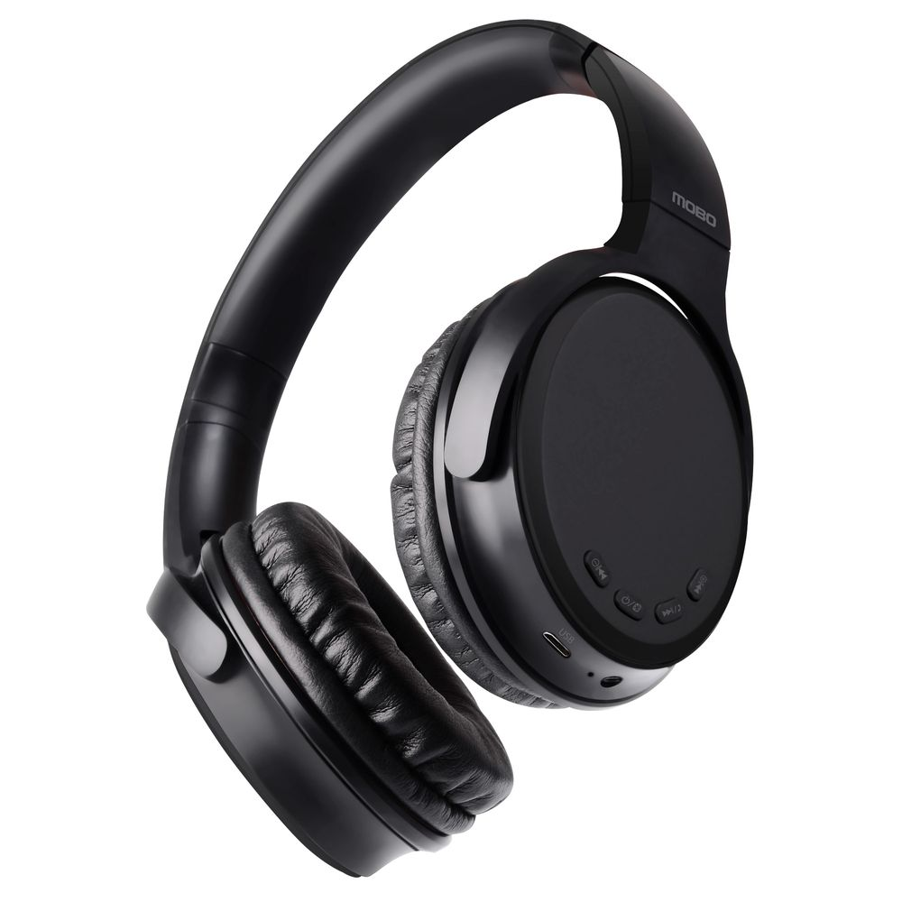 audifonos-bluetooth-mobo-blast-pro-negro-portada-01