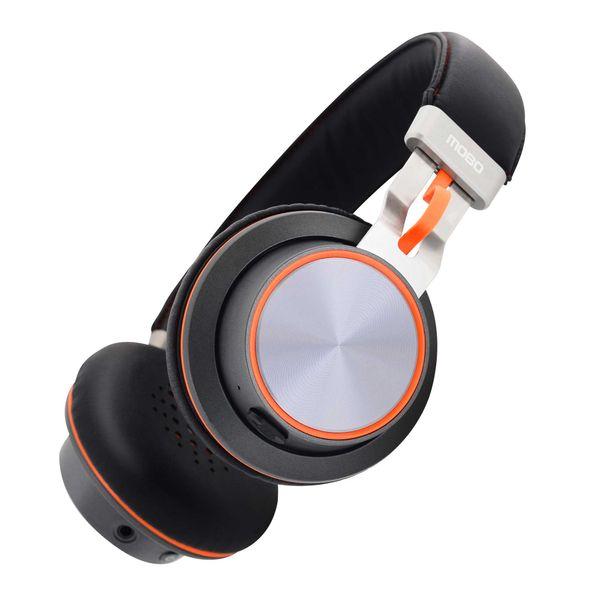 audifonos-bluetooth-mobo-urban-negro-03.jpg
