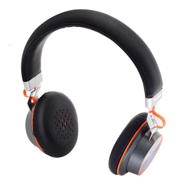 audifonos-bluetooth-mobo-urban-negro-04.jpg