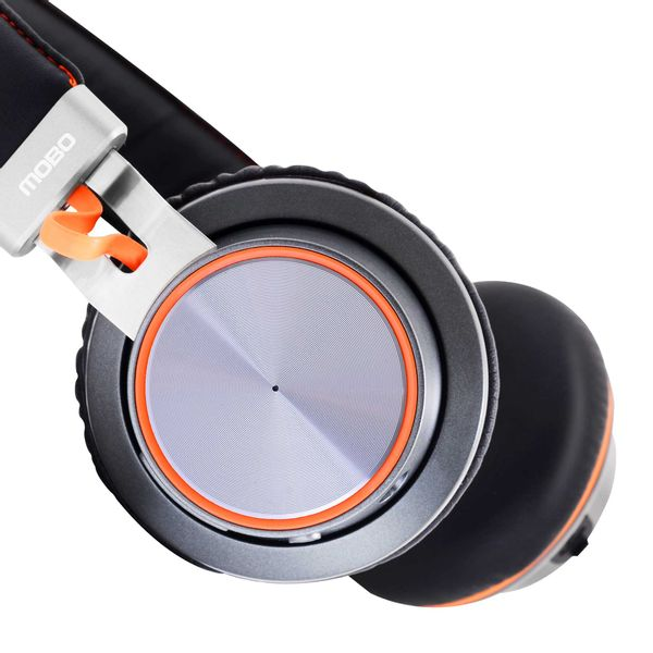 audifonos-bluetooth-mobo-urban-negro-02.jpg