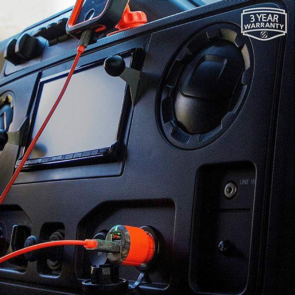 cargador-para-auto-scosche-2-puertos-usb-a-naranja-2-4-a--12-w-x-2-02.jpg