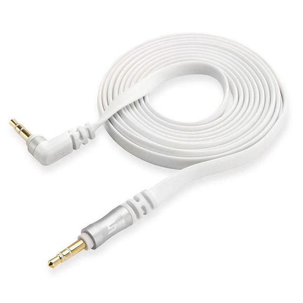 cable-auxiliar-scosche-3-5mm-2-metros-blanco-03.jpg