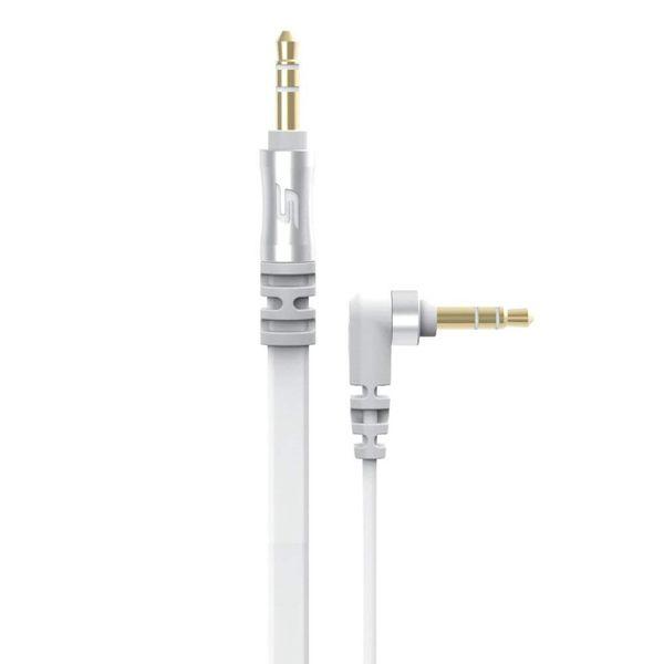 cable-auxiliar-scosche-3-5mm-2-metros-blanco-portada-01.jpg