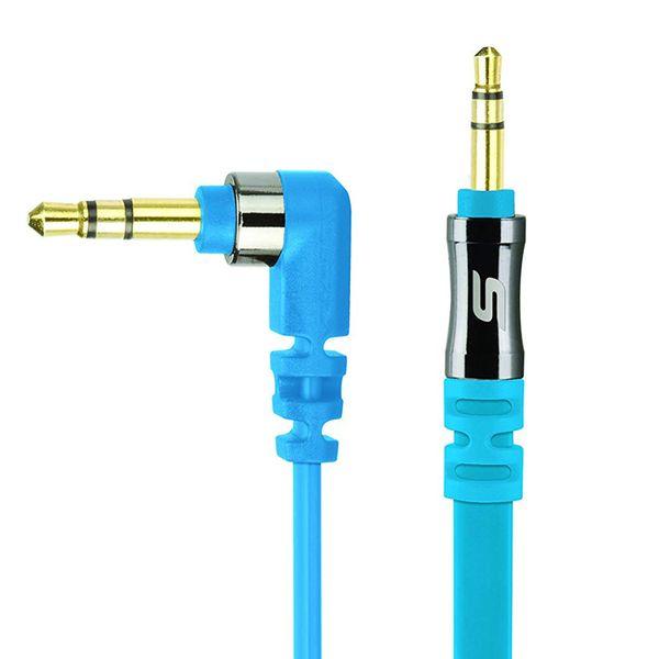 cable-auxiliar-scosche-3-5mm-2-metros-azul-02.jpg