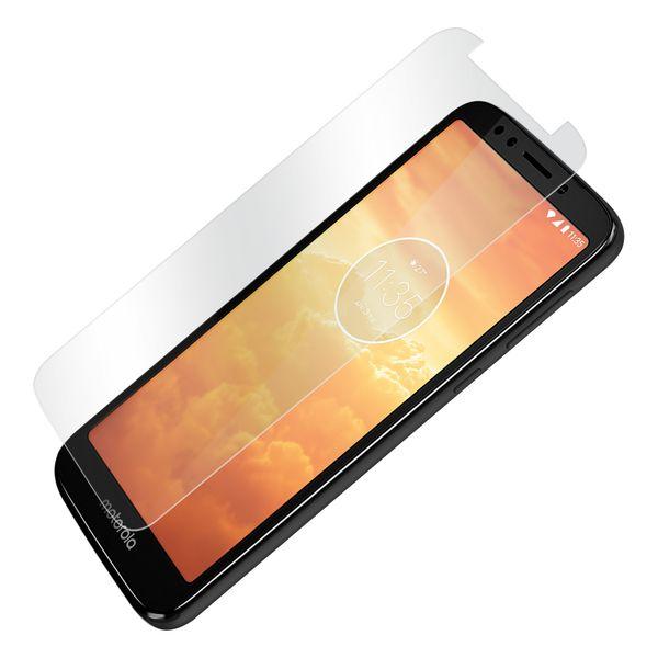 vidrio-protector-mobo-premium-transparente-moto-e5-play-02.jpg
