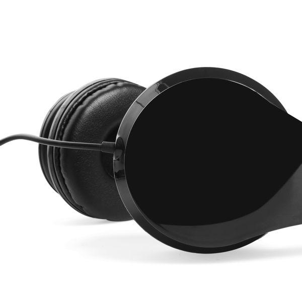 audifonos-mobo-go-negro-02.jpg