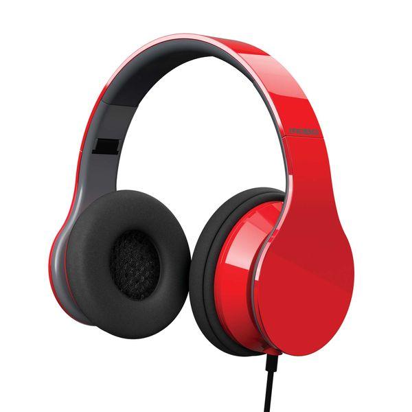 audifonos-mobo-go-rojo-portada-01.jpg