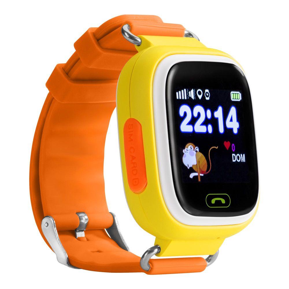 smartwatch-mobo-kids-mbsw-6-naranja-02.jpg
