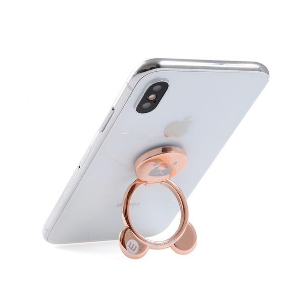 soporte-para-telefono-mobo-ring-holder-oso-rosa-02.jpg