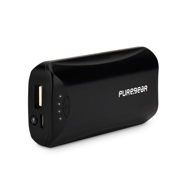 bateria-portatil-pure-gear-juice-5000-mah-negro-1a-5w-portada-01.jpg