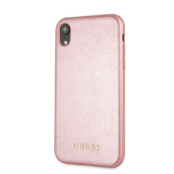 protector-guess-iridescent-rose-gold-iph-6-1-02.jpg