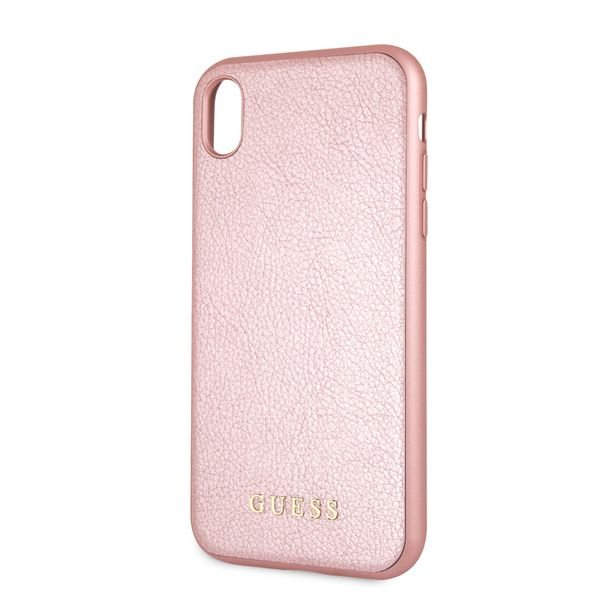 protector-guess-iridescent-rose-gold-iph-6-1-04.jpg