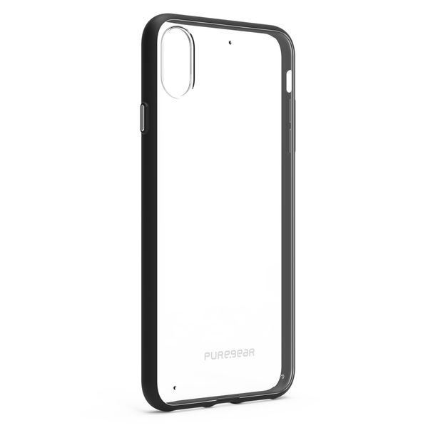protector-pure-gear-slim-shell-trans-negro-iphone-6-5-02.jpg