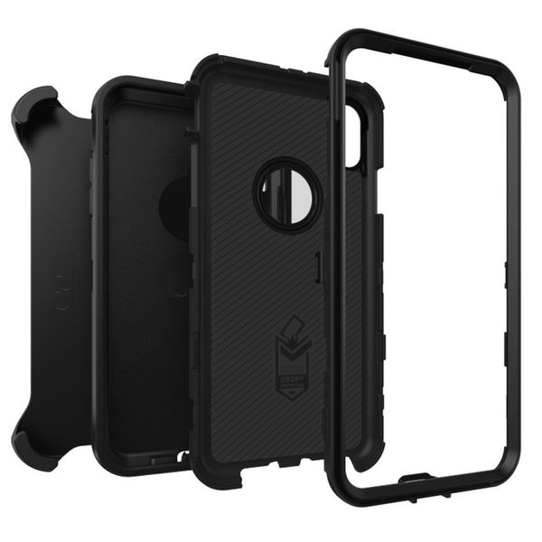 protector-otterbox-defender-negro-iphone-xs-max-02.jpg
