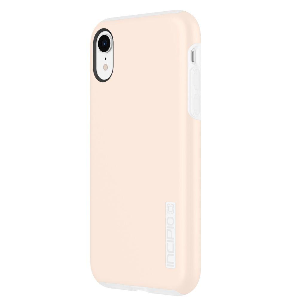protector-incipio-dualpro-rosa-iphone-6-1-02.jpg