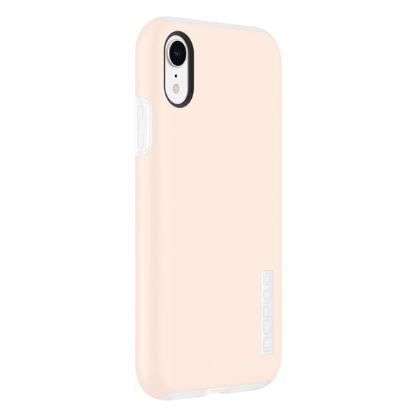 protector-incipio-dualpro-rosa-iphone-6-1-03.jpg