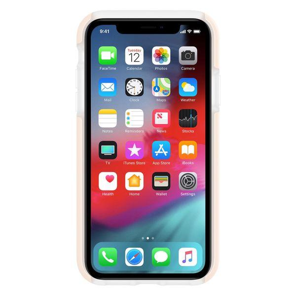 protector-incipio-dualpro-rosa-iphone-6-1-04.jpg