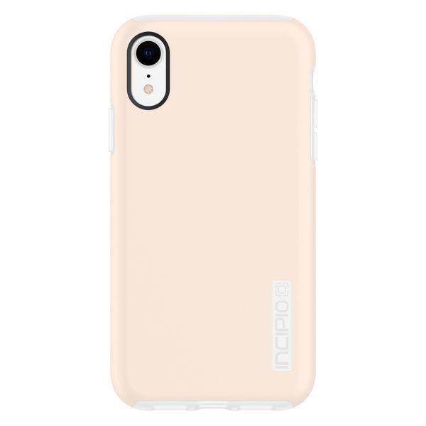 protector-incipio-dualpro-rosa-iphone-6-1-05.jpg