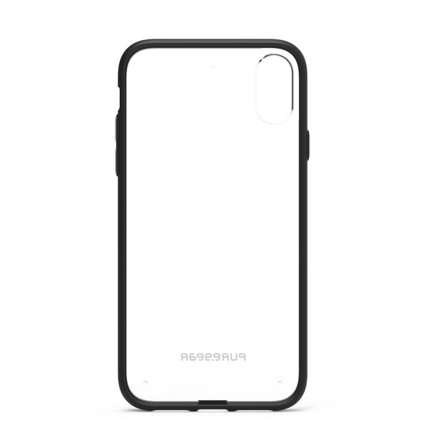 protector-pure-gear-slim-shell-trans-negro-iphone-6-1-02.jpg