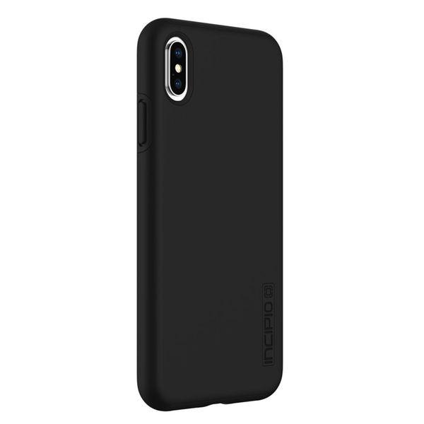 protector-incipio-dualpro-negro-iphone-6-5-02.jpg
