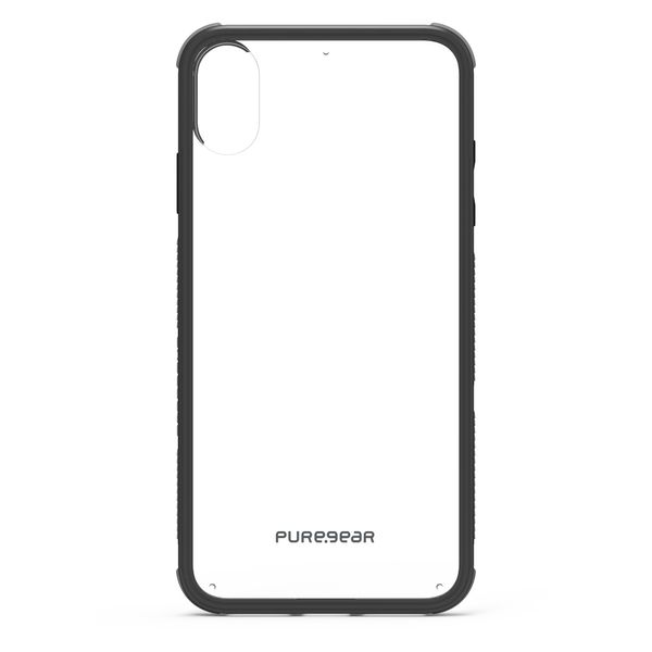 protector-pure-gear-dualtek-clear-trans-negro-iphone-6-5.jpg