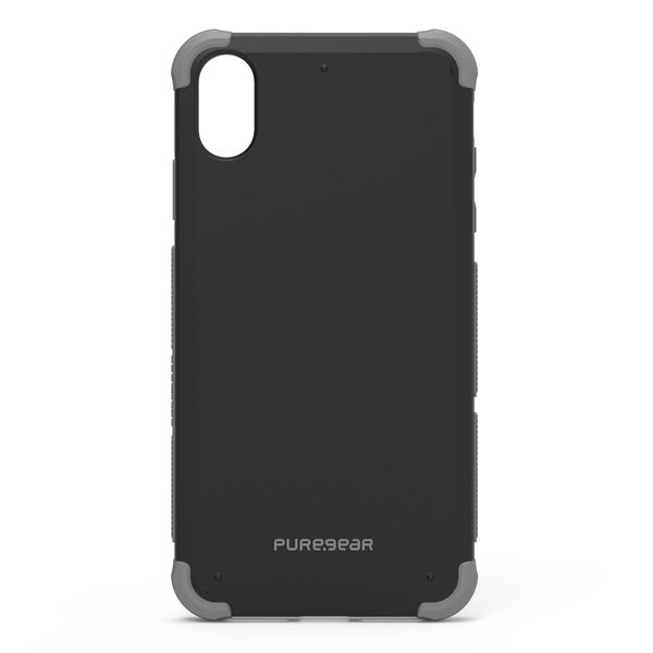 protector-pure-gear-dualtek-negro-iphone-6-5-02.jpg