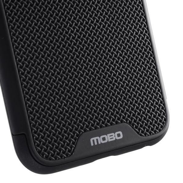 protector-mobo-volcano-negro-iphone-8-7-4-7-05.jpg