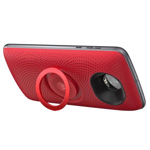 bocina-motorola-moto-stereo-rojo-moto-mods-02.jpg
