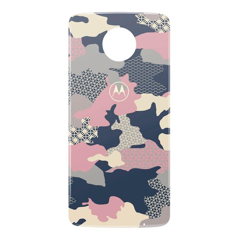 protector-motorola-style-shell-pink-camo-moto-mods-portada-01.jpg