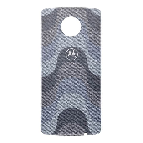 protector-motorola-style-shell-tiles-moto-mods-portada-01.jpg