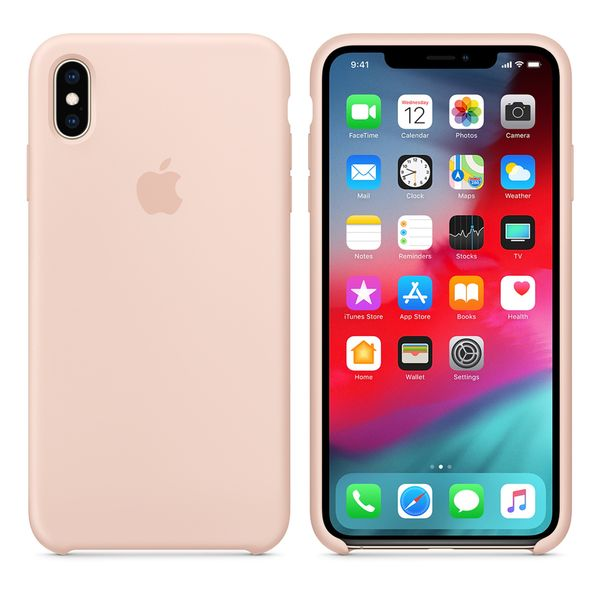 protector-apple-silicon-rosa-iphone-xs-max-02.jpg