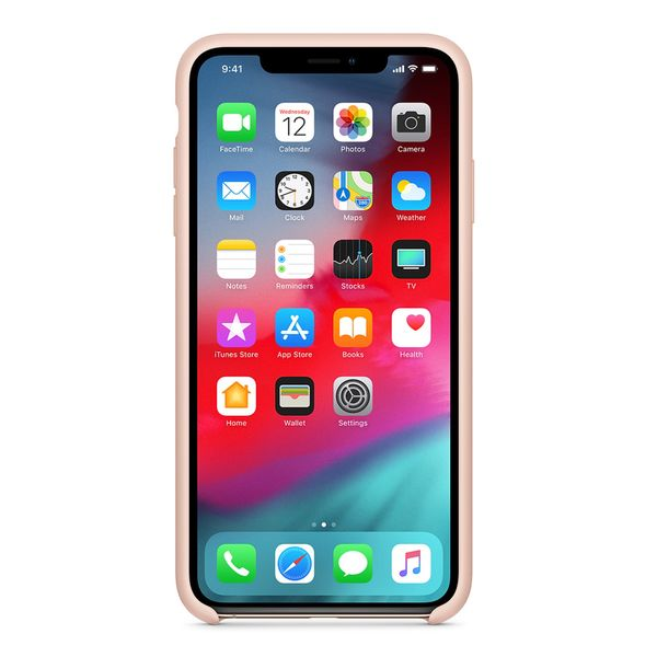 protector-apple-silicon-rosa-iphone-xs-max-04.jpg