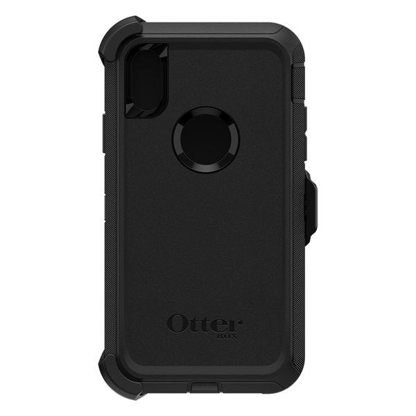 protector-otterbox-defender-negro-iphone-xr-02.jpg