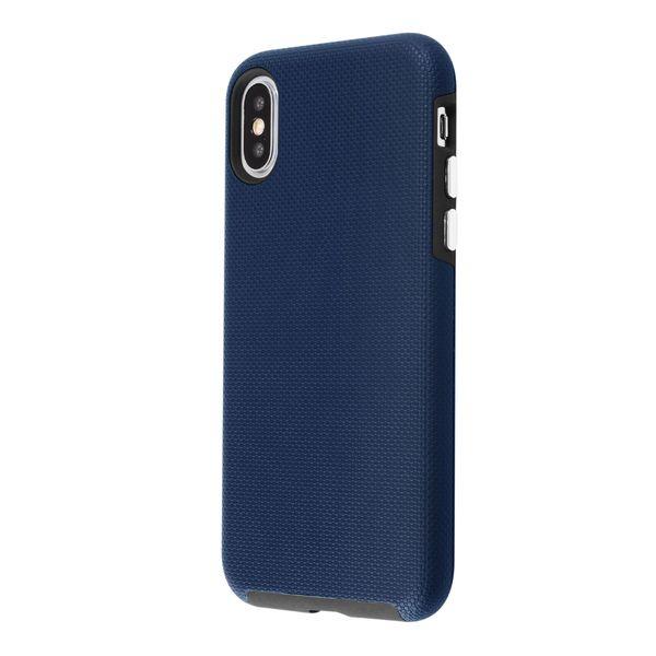 protector-mobo-titanium-azul-iphone-xs-x-02.jpg