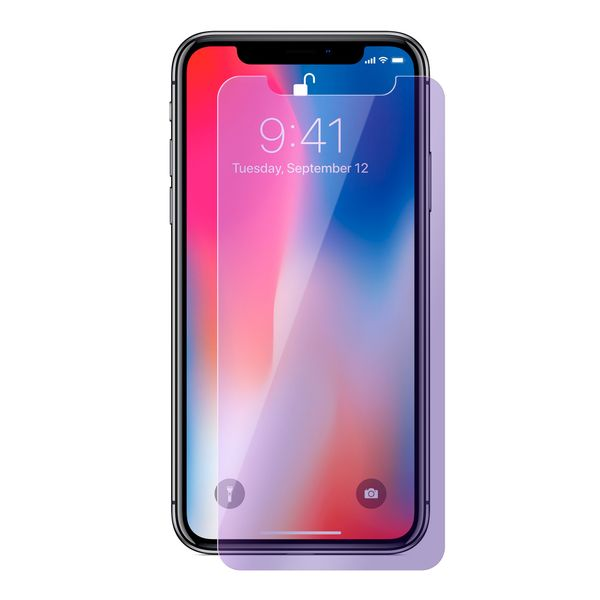 vidrio-protector-mobo-deluxe-anti-blue-light-iphone-xs-x-portada-01.jpg
