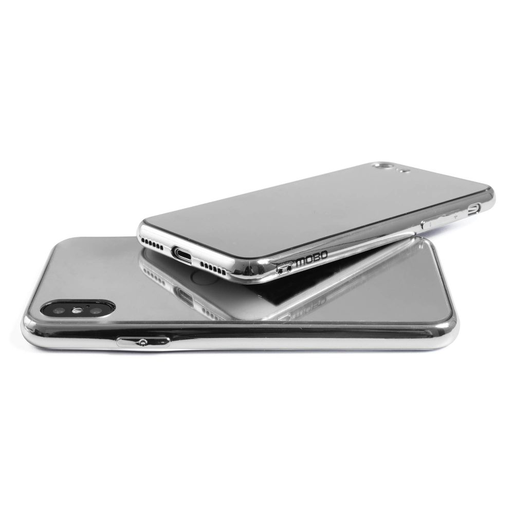 protector-design-collection-reflection-iphone-xs-x-02.jpg