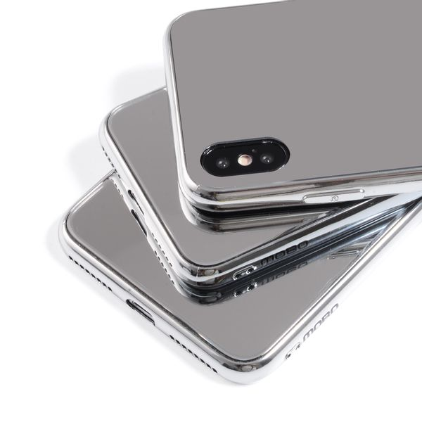 protector-design-collection-reflection-iphone-xs-x-03.jpg