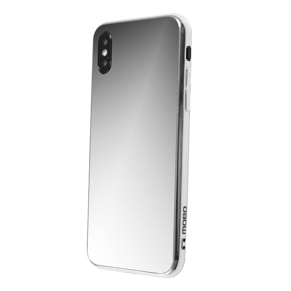 protector-design-collection-reflection-iphone-xs-x-04.jpg