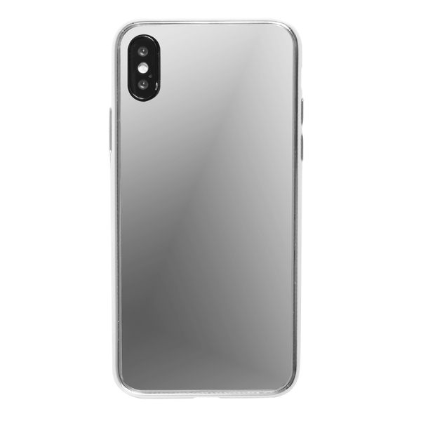 protector-design-collection-reflection-iphone-xs-x-portada-01.jpg