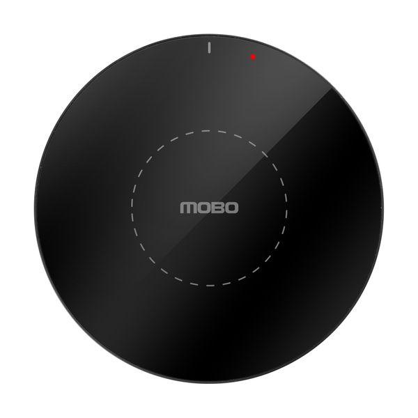 cargador-inalambrico-mobo-circular-negro-1a-5w-portada-01.jpg