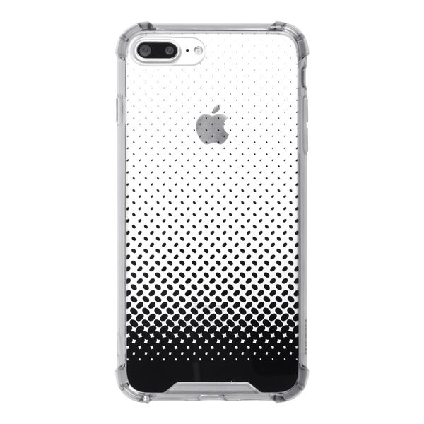 protector-mobo-rebel-transparente-negro-iphone-8-7-plus-5-5-02.jpg